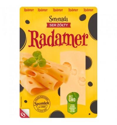 Fromage Serenada Radamer 135g