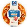 Herring / Po gizycku herring rolls Seko 220g