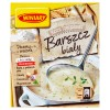Zupa Barszcz biały Winiary 66g