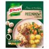 Sos pieczarkowy z cebulką Knorr 37g