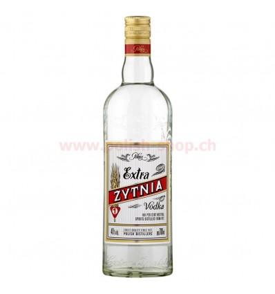 Wódka Żytnia 700ml