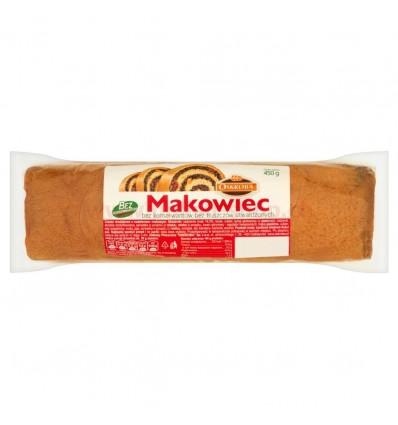 Ciasto Makowiec Oskroba 450g
