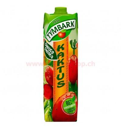 Cactus drink Tymbrak 1l