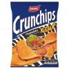 Chips Chakalaka Crunchips X-Cut 150g